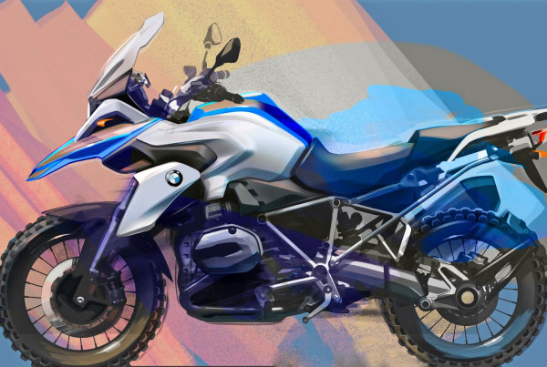 shop effetti adventure moto touring graphics adesivi