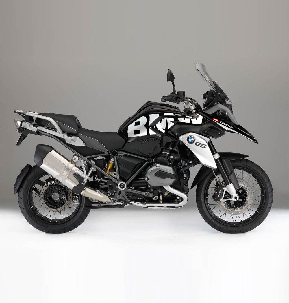bmw r 1200 gs lc 13 16 motorrad effetti adventure. Black Bedroom Furniture Sets. Home Design Ideas