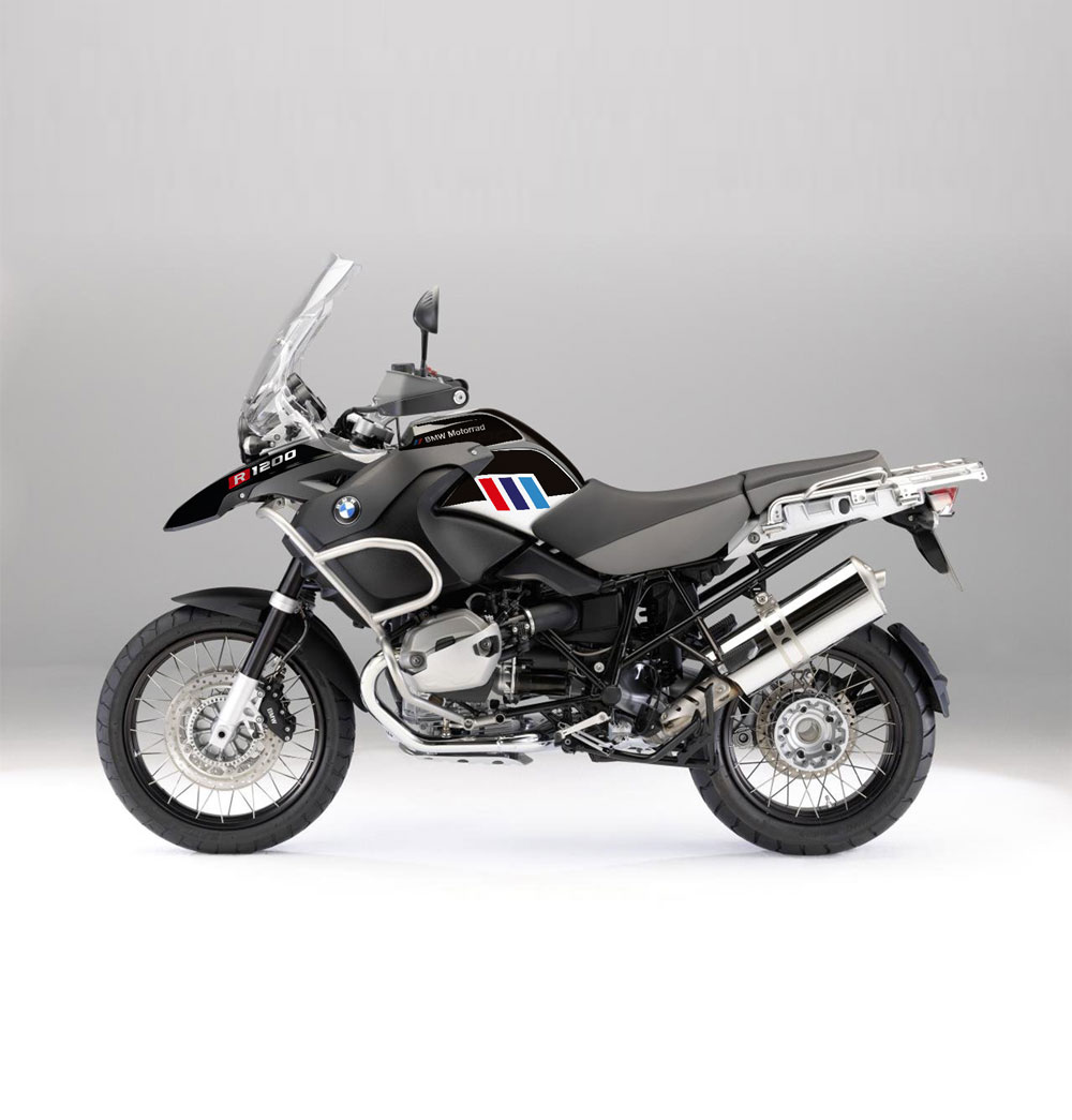 bmw r 1200 gs adv 04 07 motorrad effetti adventure. Black Bedroom Furniture Sets. Home Design Ideas