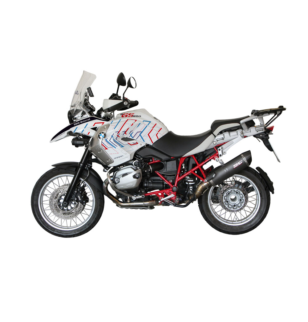 bmw r 1200 gs 08 12 arrow effetti adventure bmw gs graphics stickers decals. Black Bedroom Furniture Sets. Home Design Ideas
